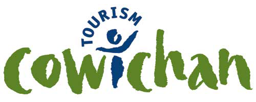 Become a Stakeholder in Tourism Cowichan
