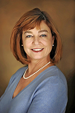 Andrea Rosato-Taylor