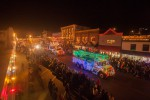 Ladysmith Festival of Lights