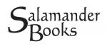 Salamander Books