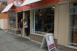 The Top Drawer Women's Consignment Boutique
