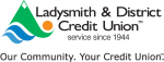 Ladysmith & District Credit Union – LDCU
