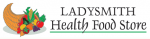 Ladysmith Health Food Store
