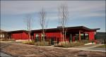 Ladysmith Resources Centre