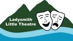 Ladysmith Little Theatre