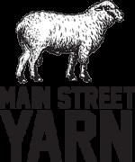 Main Street Yarn