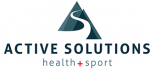 Active Solutions Health + Sport