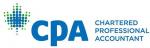 Jim Scott, CPA