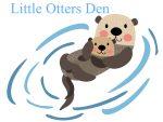 Little Otters Den