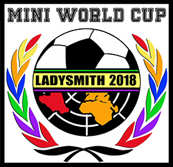 Mini World Cup