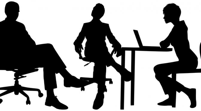Membership Meetings Postponed