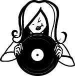 Making room for great music through our independent label - Elbowroom Recordings Ltd.