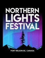 Providing a stage for reconciliation through the Northern Lights Festival a combined showcase of community and culture.