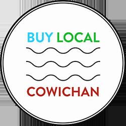 Buy Cowichan
