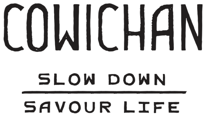 Complimentary Tourism Cowichan Membership