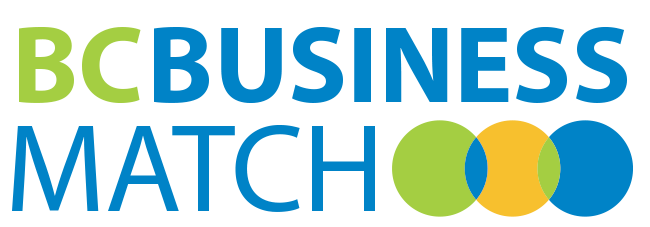 Fall Workshops from BC Business Match